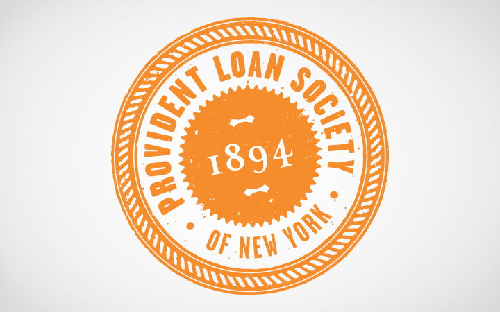 Image for the Provident Loan Society sale