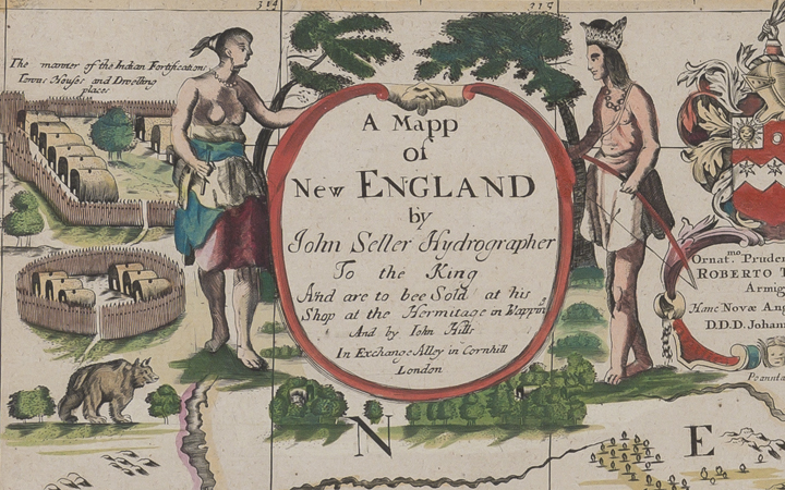 Image for the Rare Books, Autographs & Maps sale