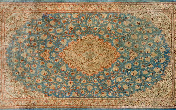 Image for the Rugs & Carpets sale