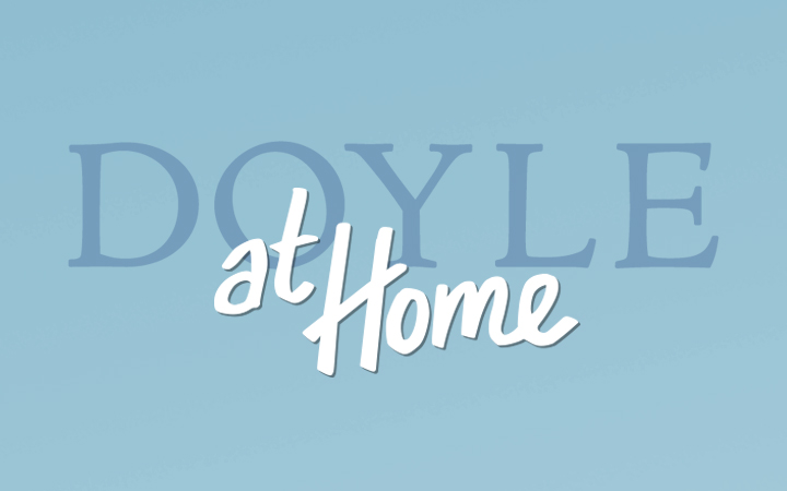 Image for the Doyle at Home® sale