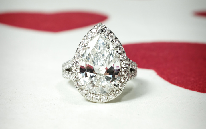 Image for the Fine Jewelry sale