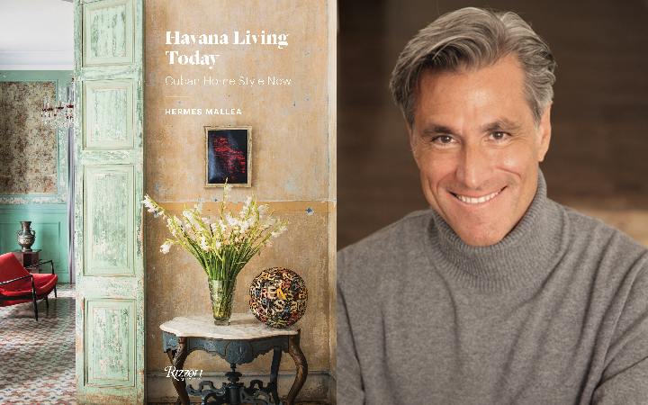 Image for event - Havana Living Today