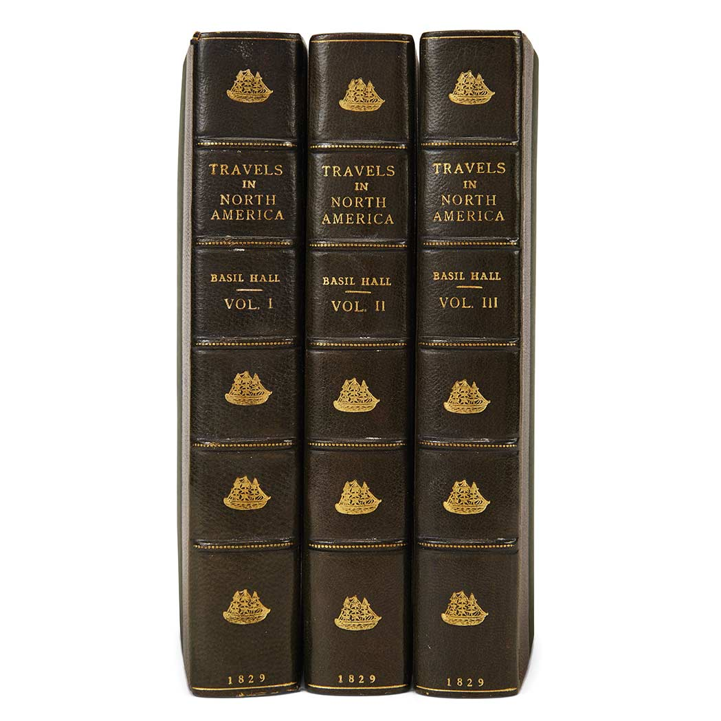 Books to Read Travels in the Interior of Mexico in 1825, 1826, 1827 and 1828: In Baja California