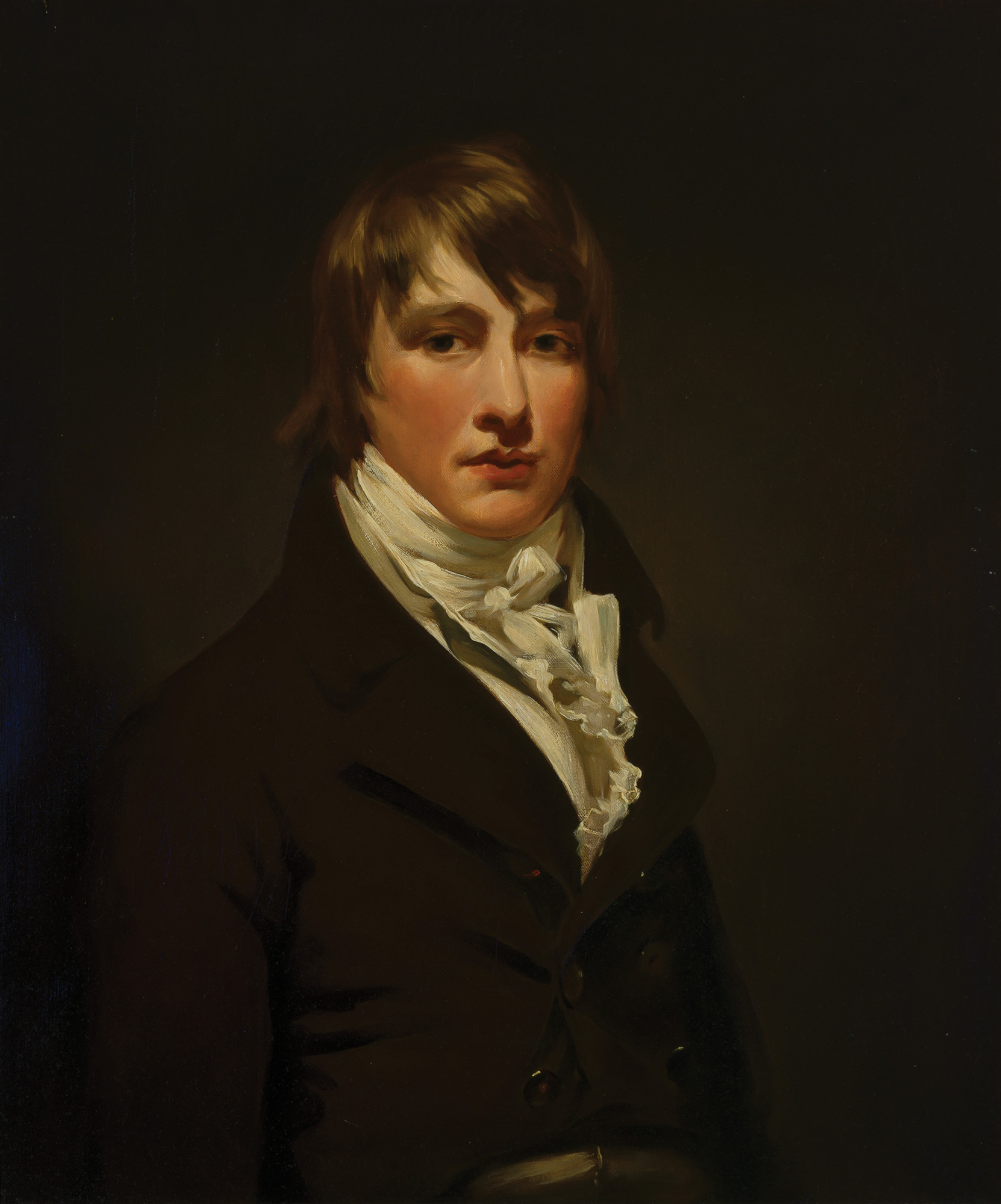 Lot image - After Henry Raeburn