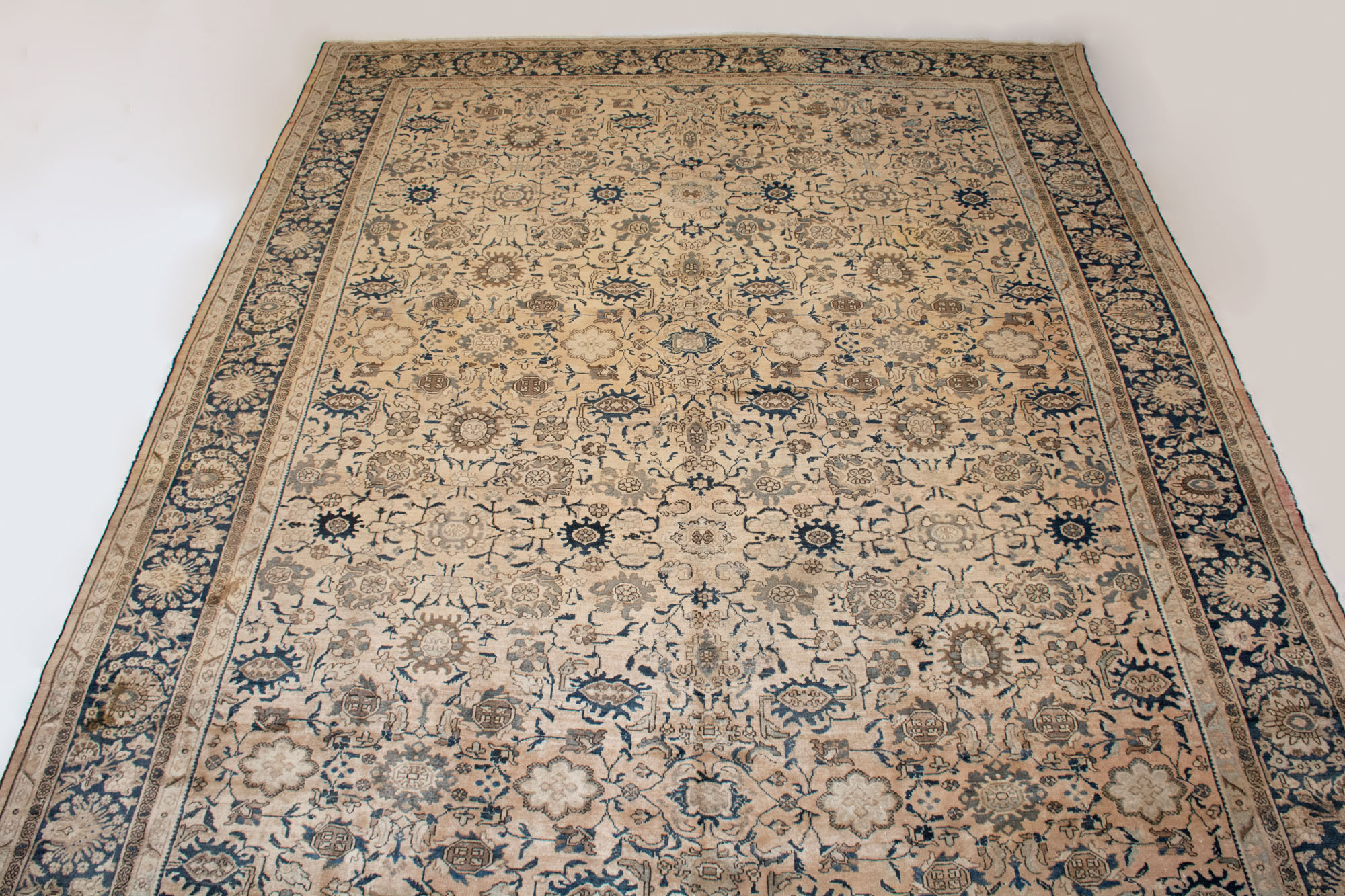 Lot image - Northwest Persian Carpet