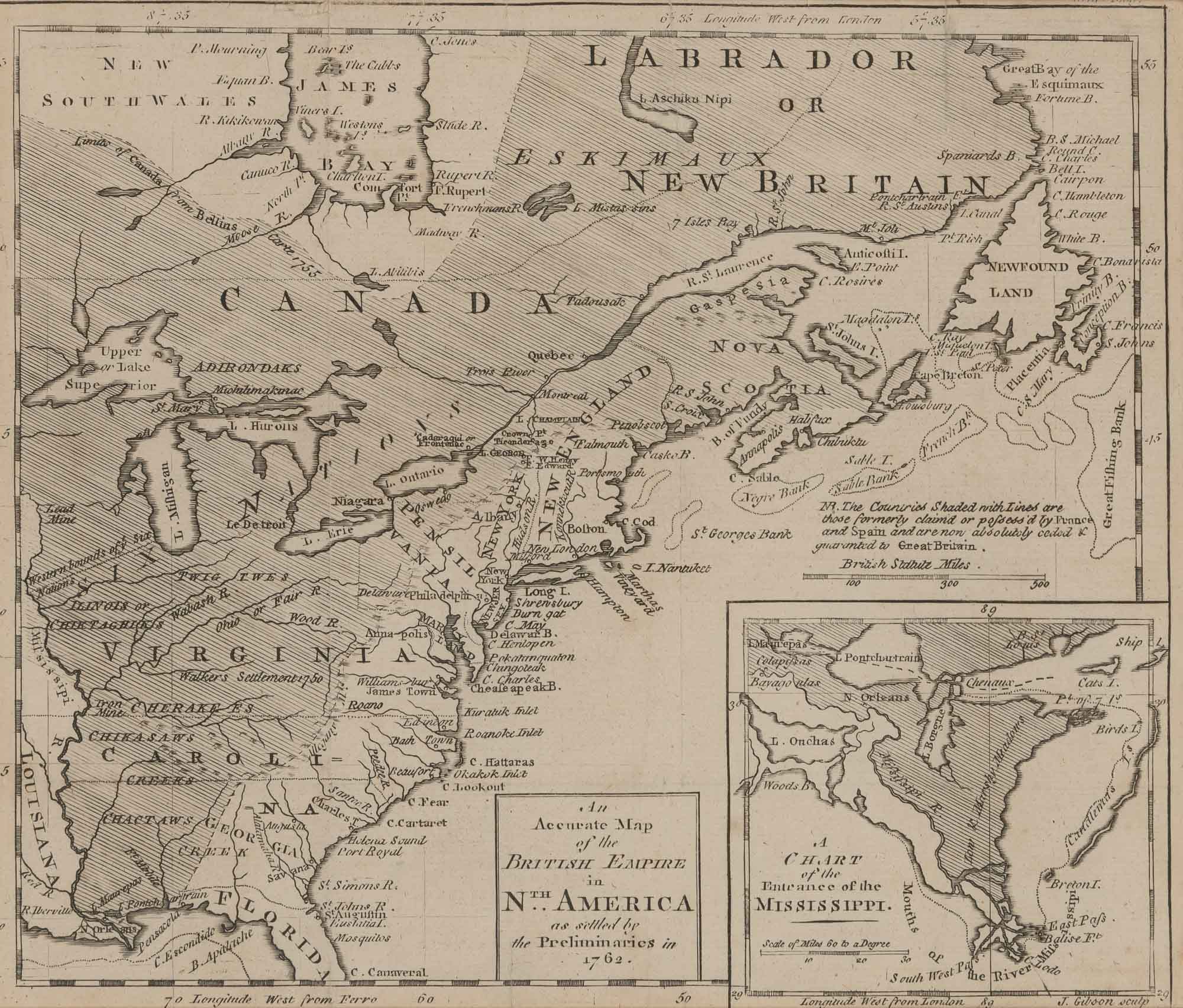 Lot image - [COLONIAL ERA]  Three small format maps.