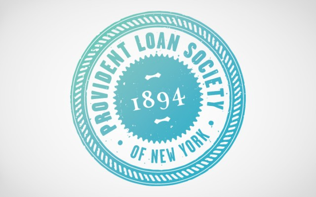 Provident Loan Society: Jewelry, Watches, Silverware and Coins