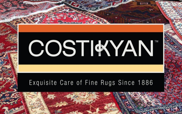 Costikyan - Tools of the Trade
