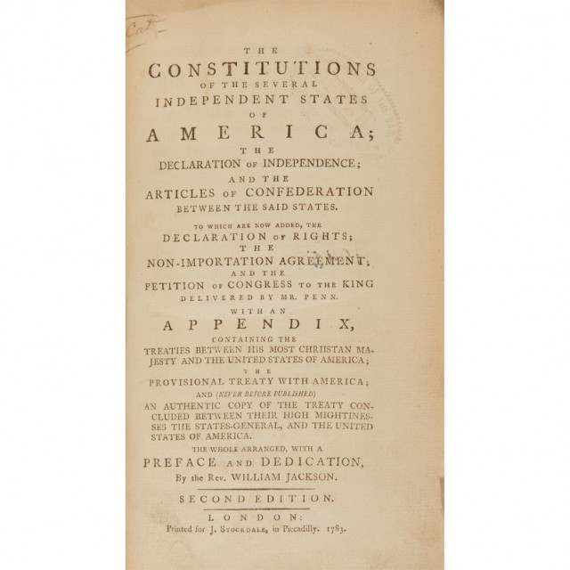 comparison between the declaration of independence What is the difference between the constitution and the declaration of  independence though connected in spirit, the constitution and the declaration  of.
