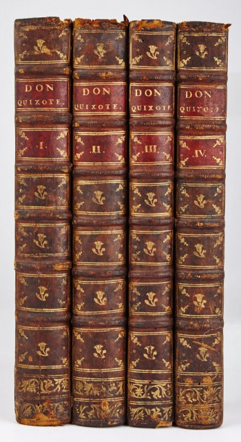 Quelle: Doyle New York - Auctioneers & Appraisers