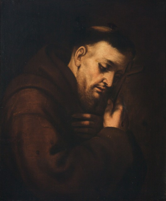 Attributed to Angelo Caroselli