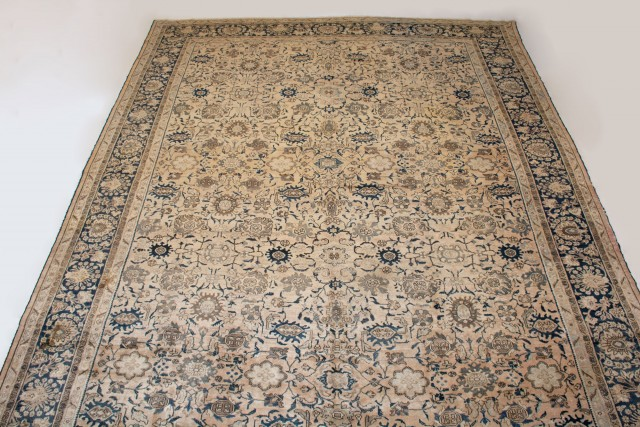 Northwest Persian Carpet
